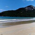 Foto di Dois Rios Beach