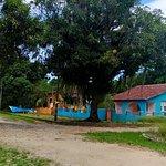 Photo of Dois Rios Beach