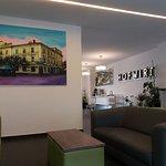 Hotel Altstadt Hofwirt 12