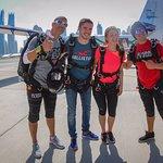 Photo of Skydive Dubai