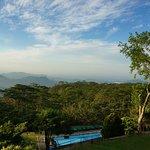 Billede af Melheim Resort
