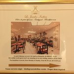 Photo of Hotel Metropole