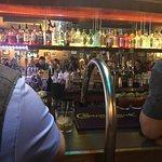 Foto de Top of Tacoma Bar and Cafe