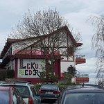Hotel Leku Eder Foto
