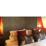 Miravida Soho Hotel & Wine Bar Foto