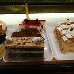 Photo de Cafe Tomaselli