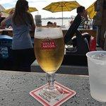 Foto de Tide Tables Restaurant and Marina