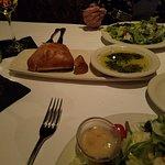Bilde fra Bonefish Grill