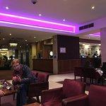 Billede af Strand Palace Hotel
