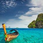 Phuket (307187129)