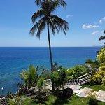 Photo of Blue Star Dive Resort