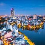 Hanoi (307187373)