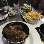 Photo de Kantina Cafe & Wine