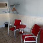 Photo of Ibis Bay Beach Resort