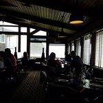 Foto di Wayfarer Restaurant