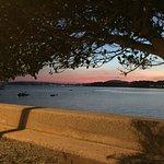 Foto di Cappuccino Puerto Portals