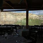 Foto de Azure Window