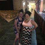Foto de Grand Palladium Palace Resort, Spa & Casino