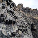 Foto de Discover Iceland