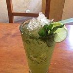Photo of El Buen Cafe