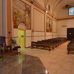 Foto van Iglesia Santa Maria del Mar