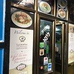 Foto di Lina Restaurant