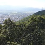 Photo of Cerro San Bernardo