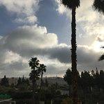 Photo de The King David