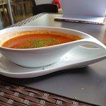 Cafe Tirol Foto