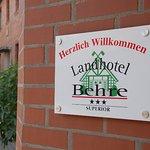 Landhotel Behre