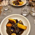 Photo of Au Fond Du Gosier Artisan Cuisinier