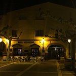 Photo de Bar Deportivo