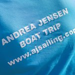 Foto de The Andrea Jensen Boat Trip