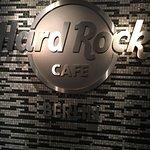 Foto de Hard Rock Cafe Berlin