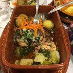 Ora Viva Restaurante Foto