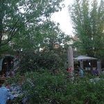 Photo of The Stellenbosch Wine Bar and Bistro