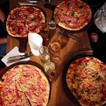 Fotografie: Pizzeria Cosa Vostra