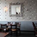 Photo de ProfilHotels Mercur Hotel