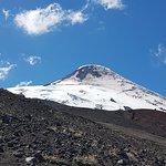 Photo of Volcan Osorno