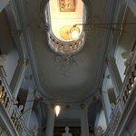 Foto de Herzogin Anna Amalia Bibliothek