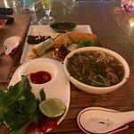 Hoi An의 사진