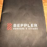 Beppler