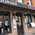 Photo of Thunder Burger & Bar