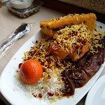 Photo of Moslem Restaurant