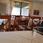 Photo of Ristorante Pizzeria DA FRANCO