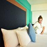 Photo of Crown Paradise Golden Resort Puerto Vallarta