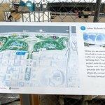 Foto de Jefferson National Expansion Memorial Park