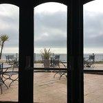 Pebble Beach Restaurant