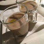 Zdjęcie Restaurante Casa Masip