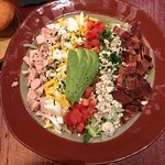 Babe's Bar-B-Que Grill and Brewhouseの写真